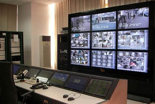 5G时代来袭智能视频监控在智慧城市建设中的新发展与新应用