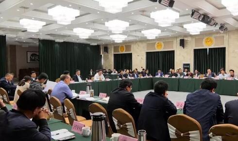 淅川县政法综治平安建设信息化平台建设项目
