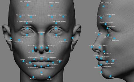 智慧武汉-人脸识别让城市生活更方便