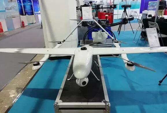 无人机低空监测反制一体化的主要应用场景