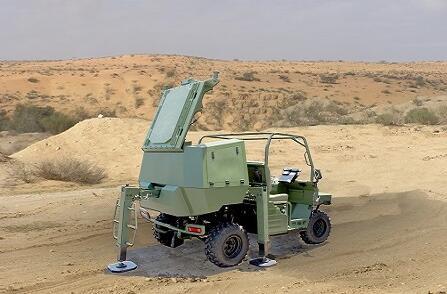 公安机关在执行无人机探测与反制任务时面临着哪些需要解决的实际问题?
