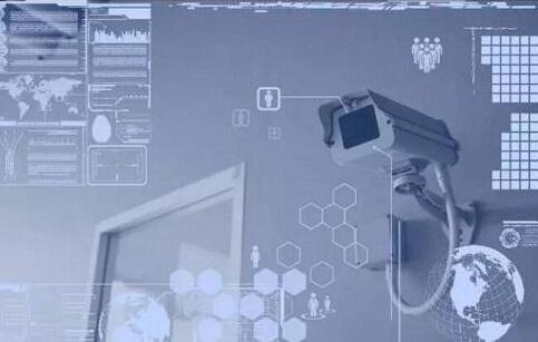 视频质量诊断核心技术