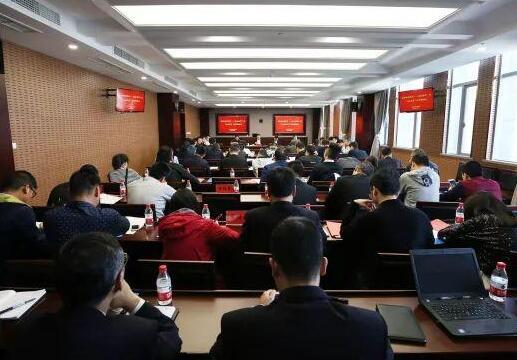 """张家港推出公检法司 """"一体化""""办公模式"""